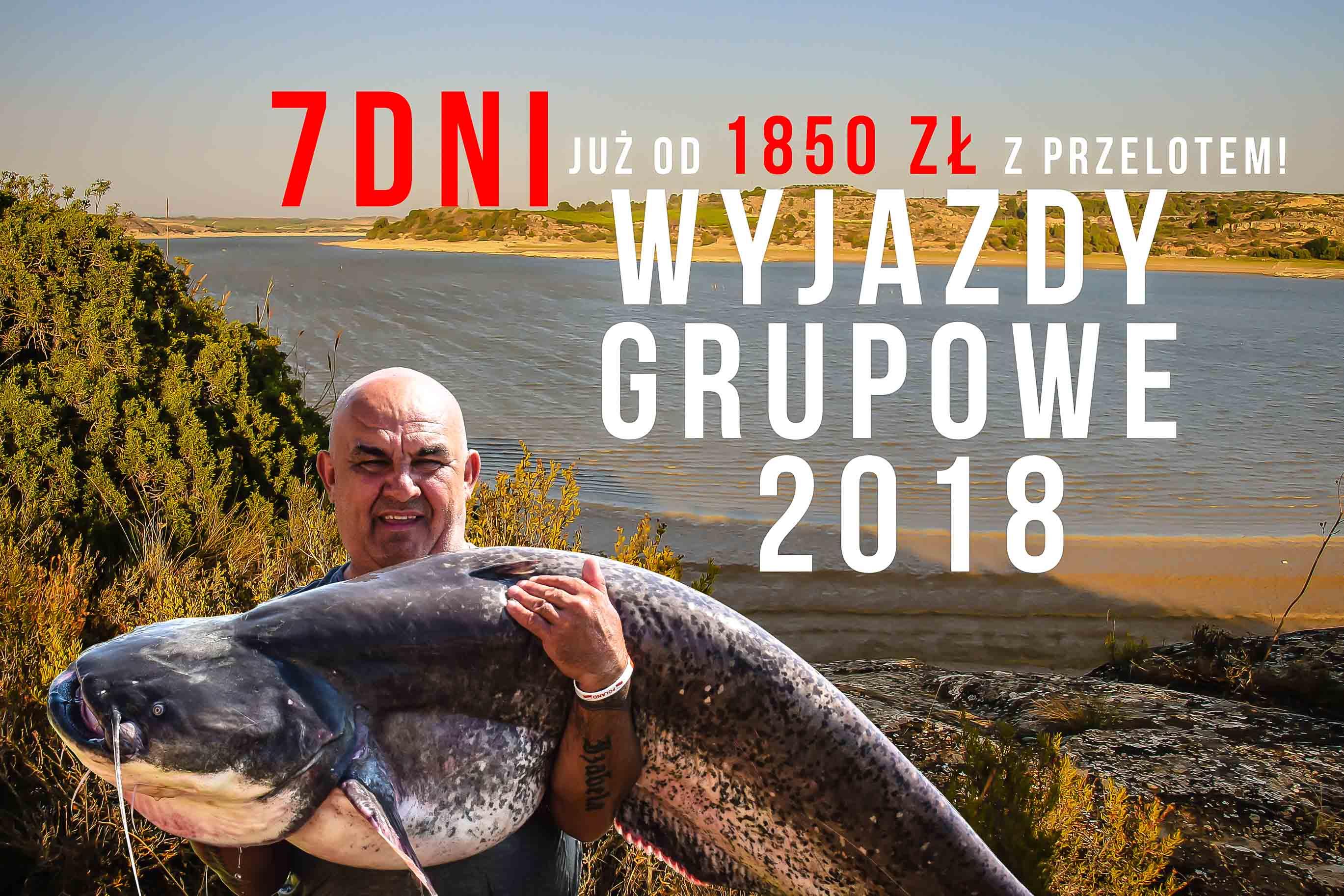wyjazdy-grupowe-ebro-2018-1-z-1.jpg